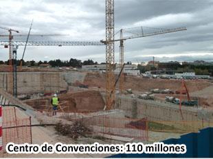 centro_convenciones_reduc_b