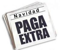 images-stories-pagaextra-199x165